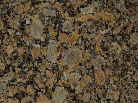 Granite Countertops Nh Prices From 31 99 Sf With Sink