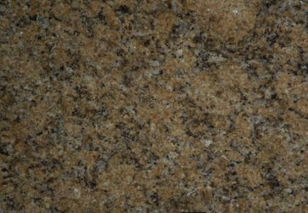Affordable Granite Countertops Nh Installation Bob S Granite