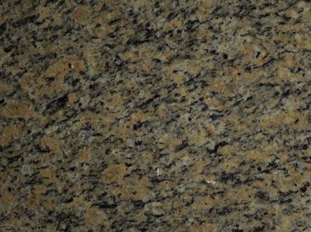 Multi Color Granite Countertop Amp Sink Special Installed