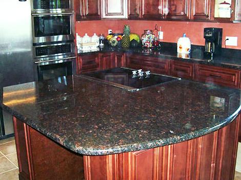 Granite Countertops Installed In Concord NH   Bobu0027s Granite Place.