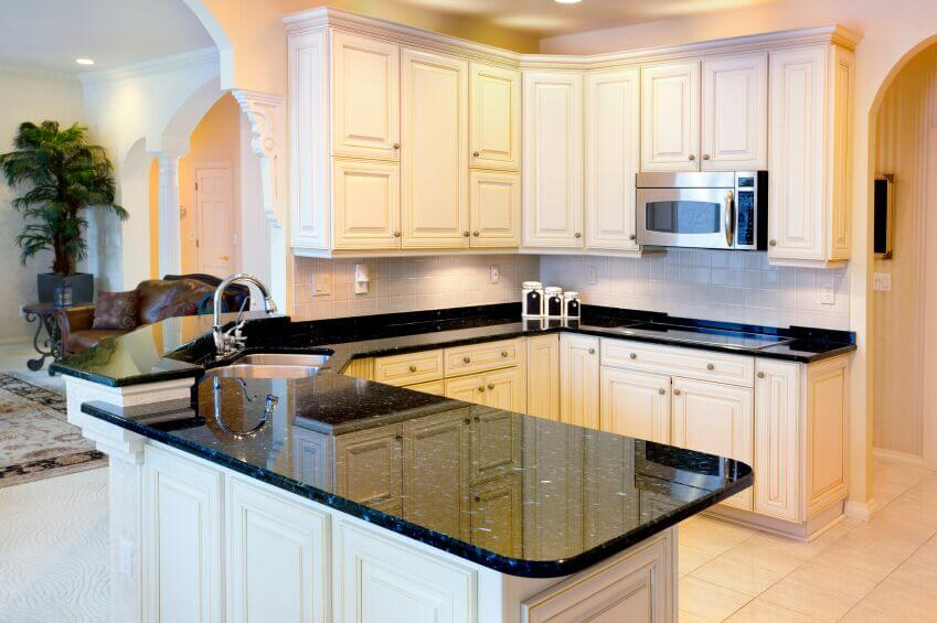 Granite Countertops NH Prices Specials at $29.99/SF