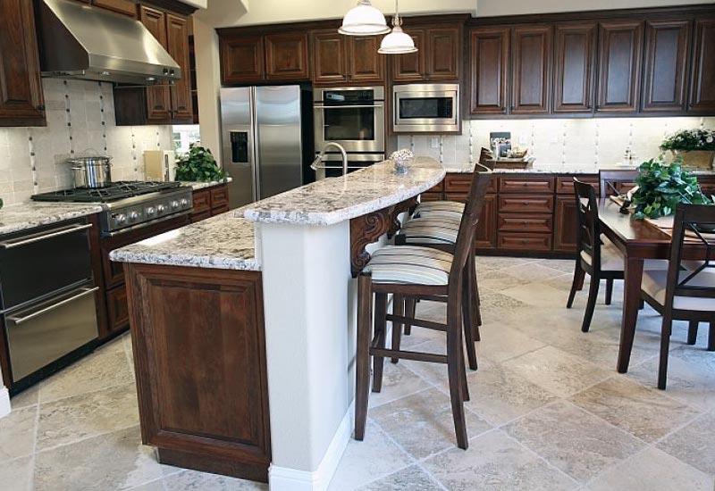 Quartz Granite Countertops Nh Installers Fabricators Showroom