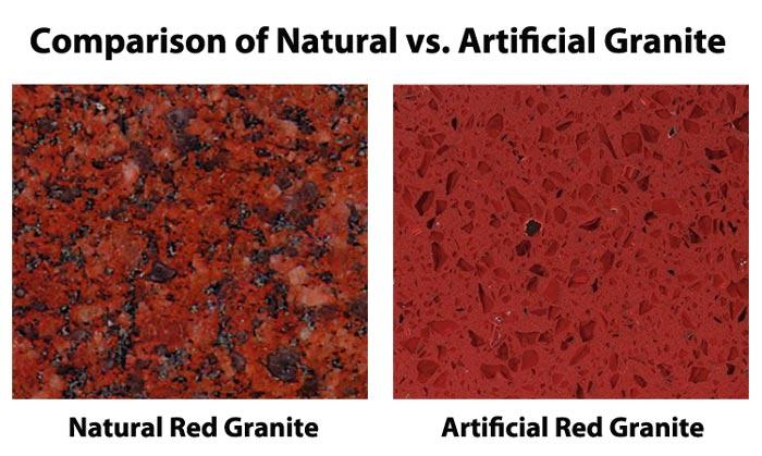 Quartz Vs Granite Countertops Pros Cons Costs Myths