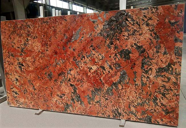 Granite Countertop Nh Products Bobs Granite Place