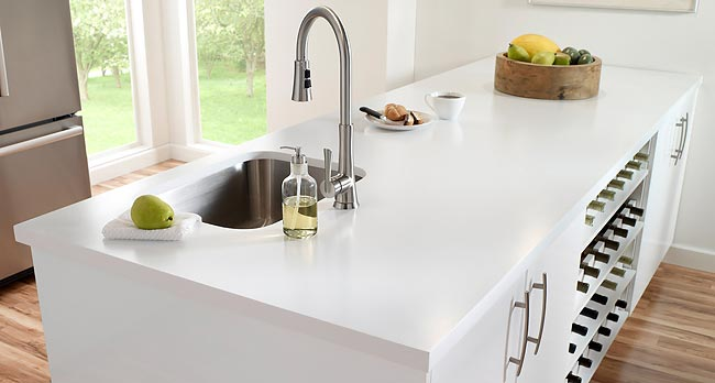 Quartz Vs Granite Countertops Pros Cons Costs Myths